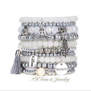 NK Gem & Jewelry